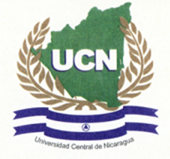 universidad azteca international network system